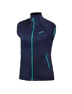 Direct Alpine Bora Vest Lady 1.0