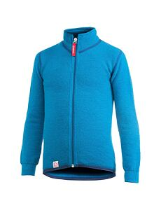 Woolpower Kids Full Zip Jacket 400g