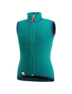 Woolpower Kids Vest 400g