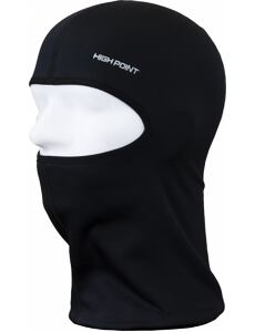 High Point Balaclava Impire