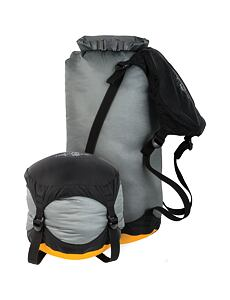 Sea to Summit Ultra-sil eVent Compression Dry Sack M