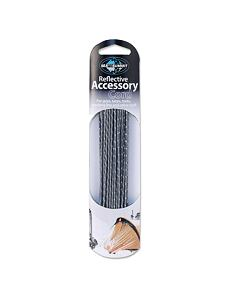 Sea to Summit Reflective Accesory Cord 1,8 mm