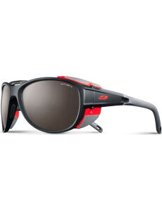Julbo Explorer 2.0 Altitude Arc 4