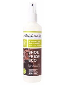 Fibertec Shoe Fresh Eco 250 ml