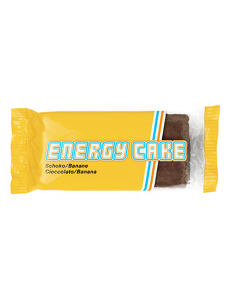Energy Cake Chocolate/Banana