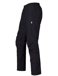 High Point Revol Pants