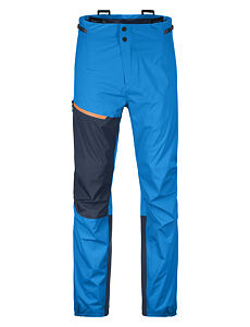 Ortovox Westalpen 3L Light Pants