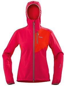 Tilak Trango Hooded Lady