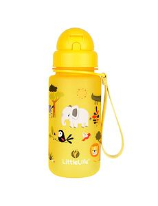 Little Life Water Bottle 400 ml