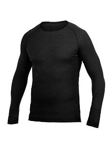 Woolpower Crewneck Protection LITE DR