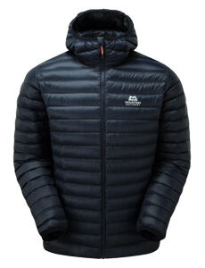 Mountain Equipment Frostline Jacket