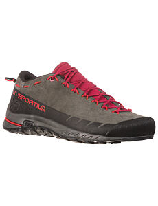 La Sportiva TX2 Leather Woman