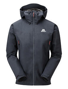 Mountain Equipment Gandiva Jacket