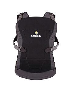 Little Life Acorn Baby Carrier
