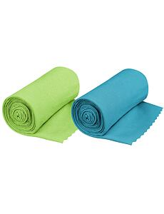 Sea to Summit Airlite Towel M