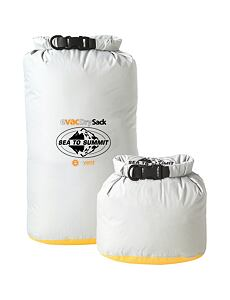 Sea to Summit eVENT Dry Sack 35L