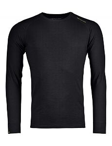 Ortovox 145 Merino Ultra Long Sleeve M