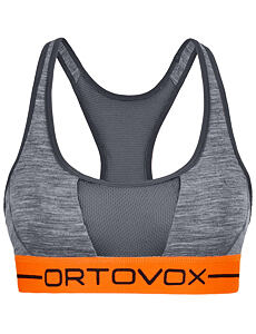 Ortovox 185 Rock'n'Wool Sport Top W