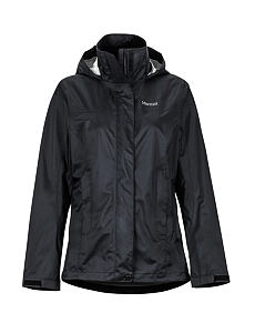 Marmot Wm´s PreCip Eco Jacket