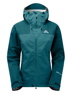 Mountain Equipment Rupal Wmns Jacket