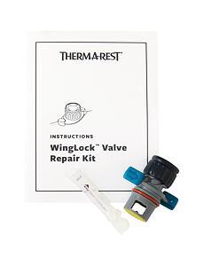 Therm a Rest Valve Repair Kit 2020