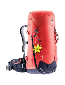 Deuter Guide 32+ SL