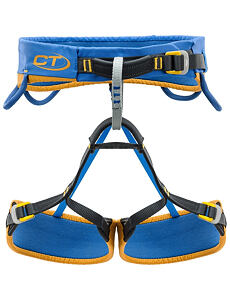 Climbing Technology Dedalo