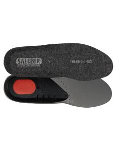 Saluber Active 463 Thermo