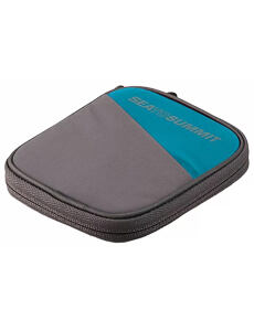 Sea to Summit TL Travel Wallet RFID S