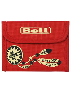 Boll Kids Wallet