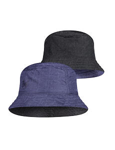 Buff Travel Bucket Hat