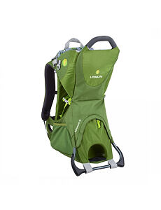 Little Life Adventurer S2 Child Carrier