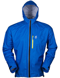 High Point Road Runner 3.0 Jacket