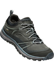Keen Terradora Leather WP W