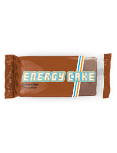 Energy Cake Chocolate