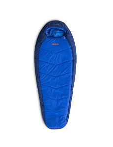 Pinguin Comfort Junior 2020 (150 cm)