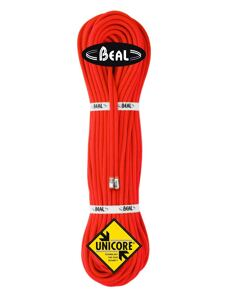 Beal Gully 7,3mm Unicore Golden Dry 60m