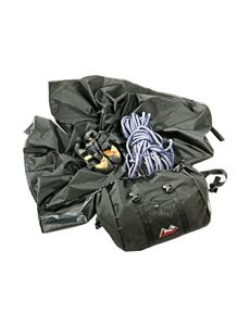 Doldy Climbing Bag Lux
