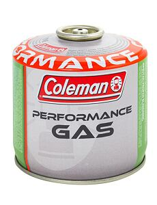 Coleman Performance Gaz C 300