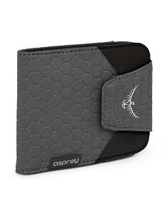 Osprey QuickLock™ RFID Wallet