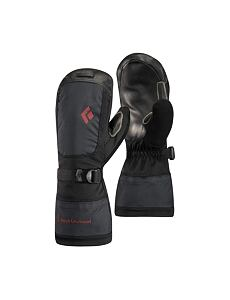 Black Diamond Womens Mercury Mitts