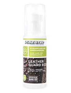 Fibertec Leather Guard Eco 100 ml