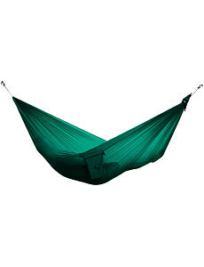 Ticket To The Moon Hammock Lightest