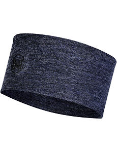 Buff Midweight Merino Wool Headband