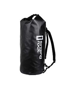 Singing Rock Dry Bag 60