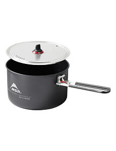 MSR Ceramic 2,5 L Pot 2020