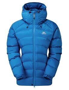 Mountain Equipment Sigma Womens Jacket