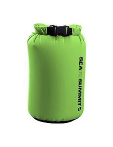 Sea to Summit Lightweight Dry Sack 2L - XS