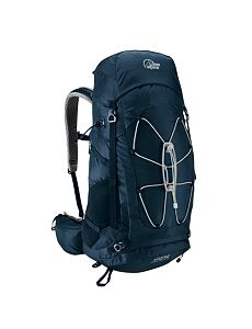 Lowe Alpine Air Zone Camino Trek 30:40