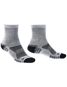 Bridgedale Hike Lightweight Merino Endurance Ankle